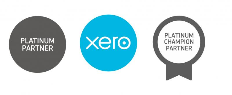 Xero Platinum Partners